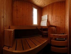 schwangerschaft und sauna bleib gesund der gesundheitsblog. Black Bedroom Furniture Sets. Home Design Ideas